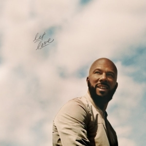 Common - Forever Your Love (feat. BJ the Chicago Kid)